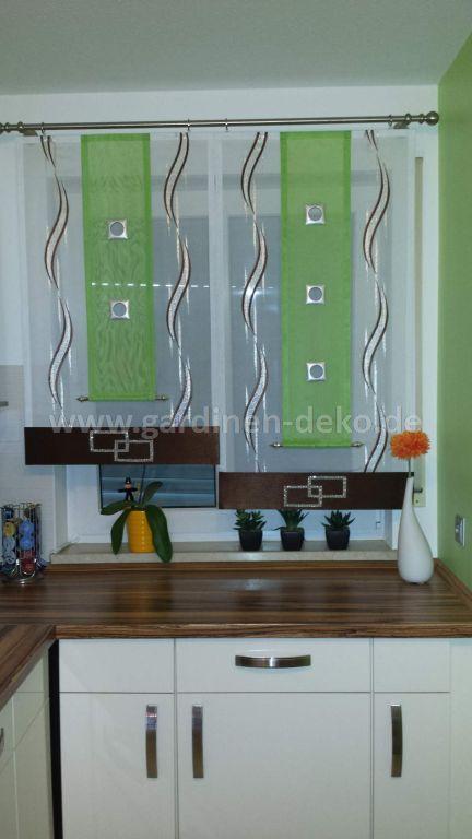 pin von gretzinger fensterdeko auf unsere arbeiten pinterest gardinen vorh nge und gardienen. Black Bedroom Furniture Sets. Home Design Ideas