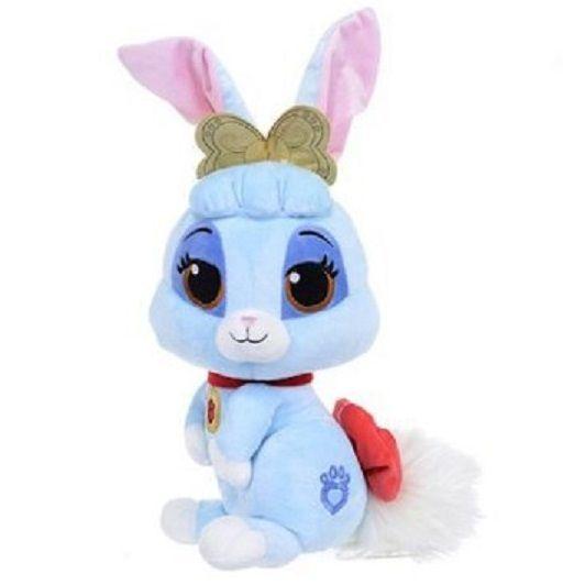 Disney Princess Palace Pets 'Berry' Soft Plush Toy