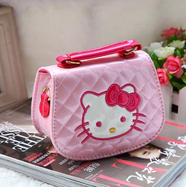 New designers mini cute bag children hello kitty Bowknot handbag kids tote  girls Shoulder Bag mini bag wholesale   Price   36.48   FREE Shipping       ... 6cc10f8e7c9e0