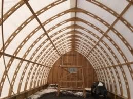 Best Image Result For Gothic Arch Truss Arch Building Roof 400 x 300