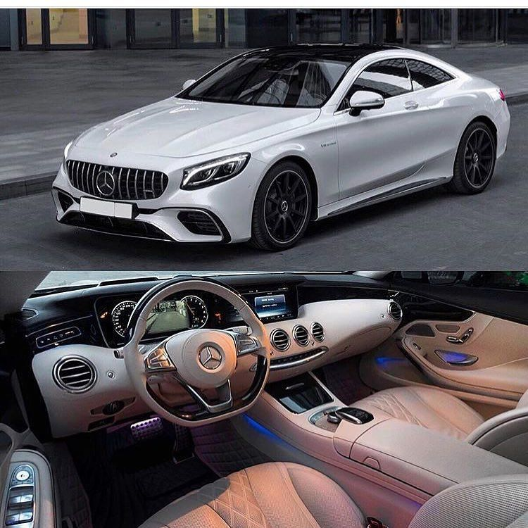 Mercedes Benz Amg S63 Follow Uber Luxury For More Via: Pin By Bri Hamilton On Carrs.
