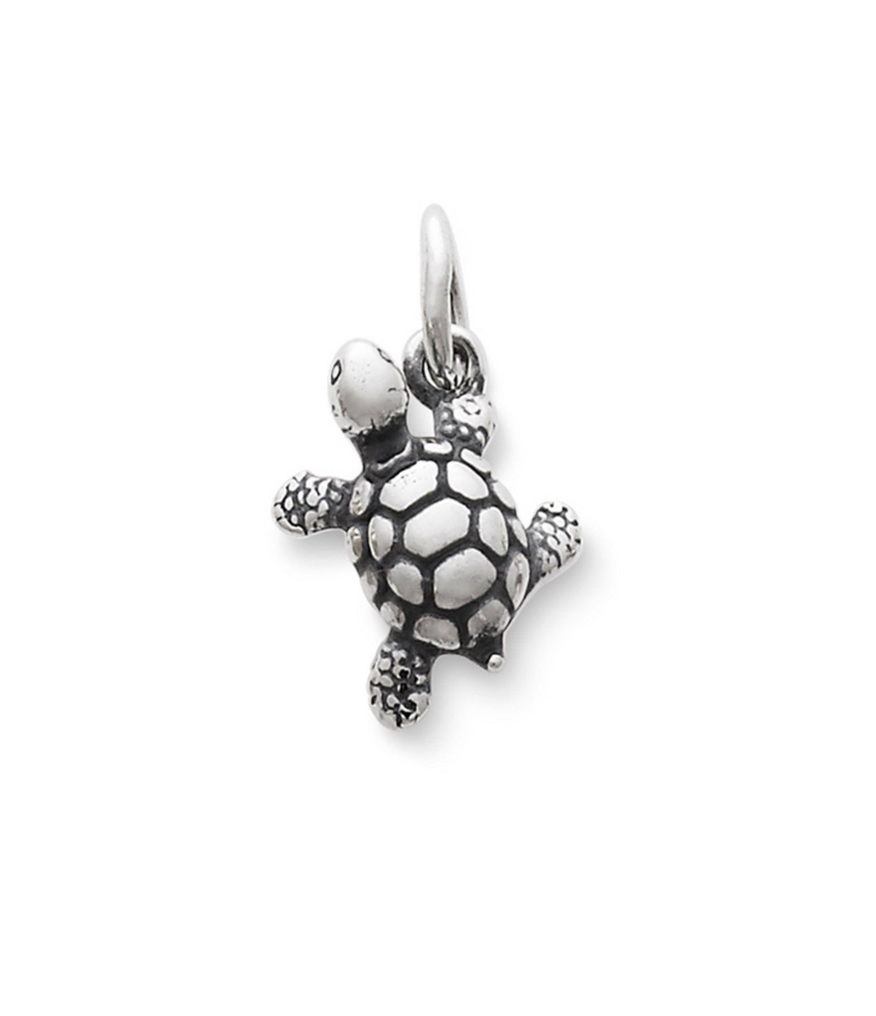 Pandora bracelet dillards - Bling Bling