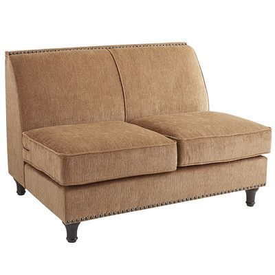 Best Our Carmen Collection Has Been Such A Hit We Ve Added 400 x 300