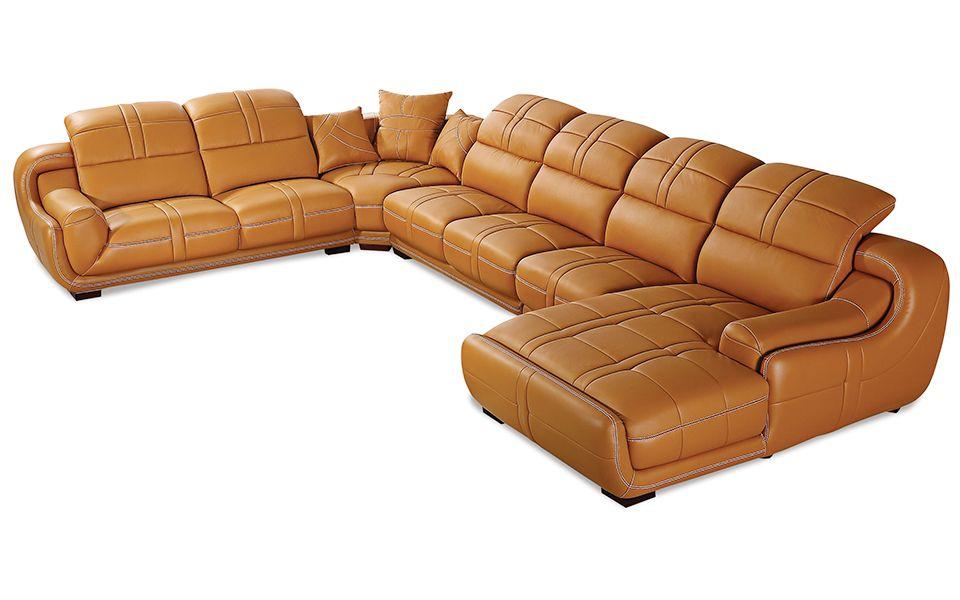 Pin on Lounge ideas