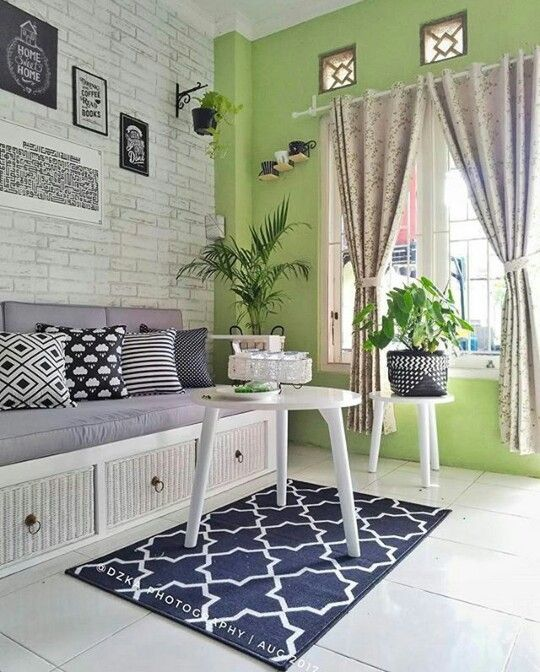 Rumah also best images in house decorations home decor rh pinterest
