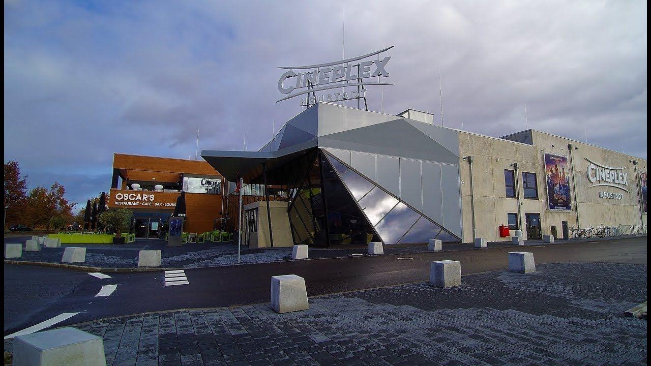 cineplex neustadt neustadt an der weinstraße