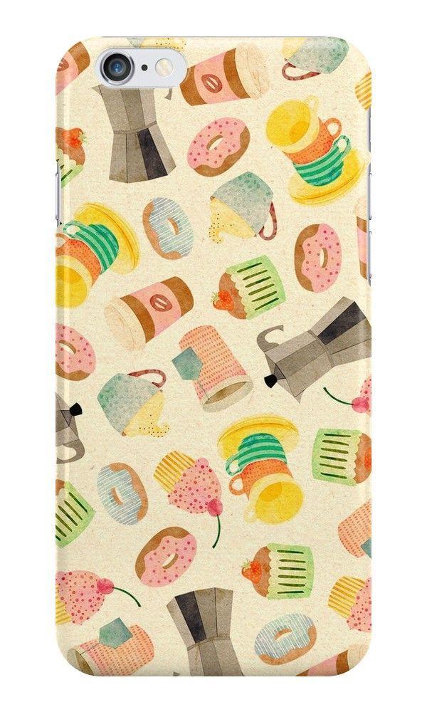 Youre so sweet iPhone Case | Sweet Case | Sweetness