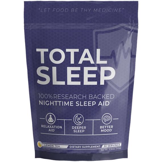 Zusleep Relaxation Deeper Sleep Nighttime Sleep Aid Ways To Relieve Stress How To Fall Asleep