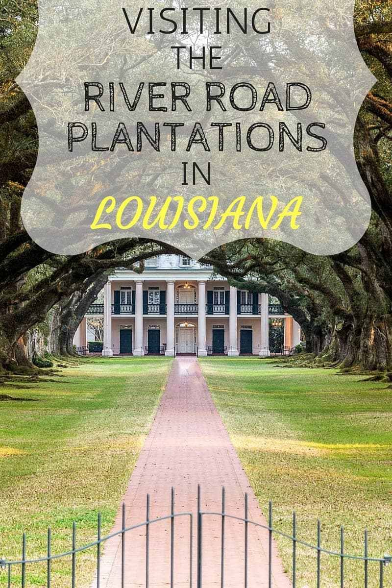 Pin on Plantation tours
