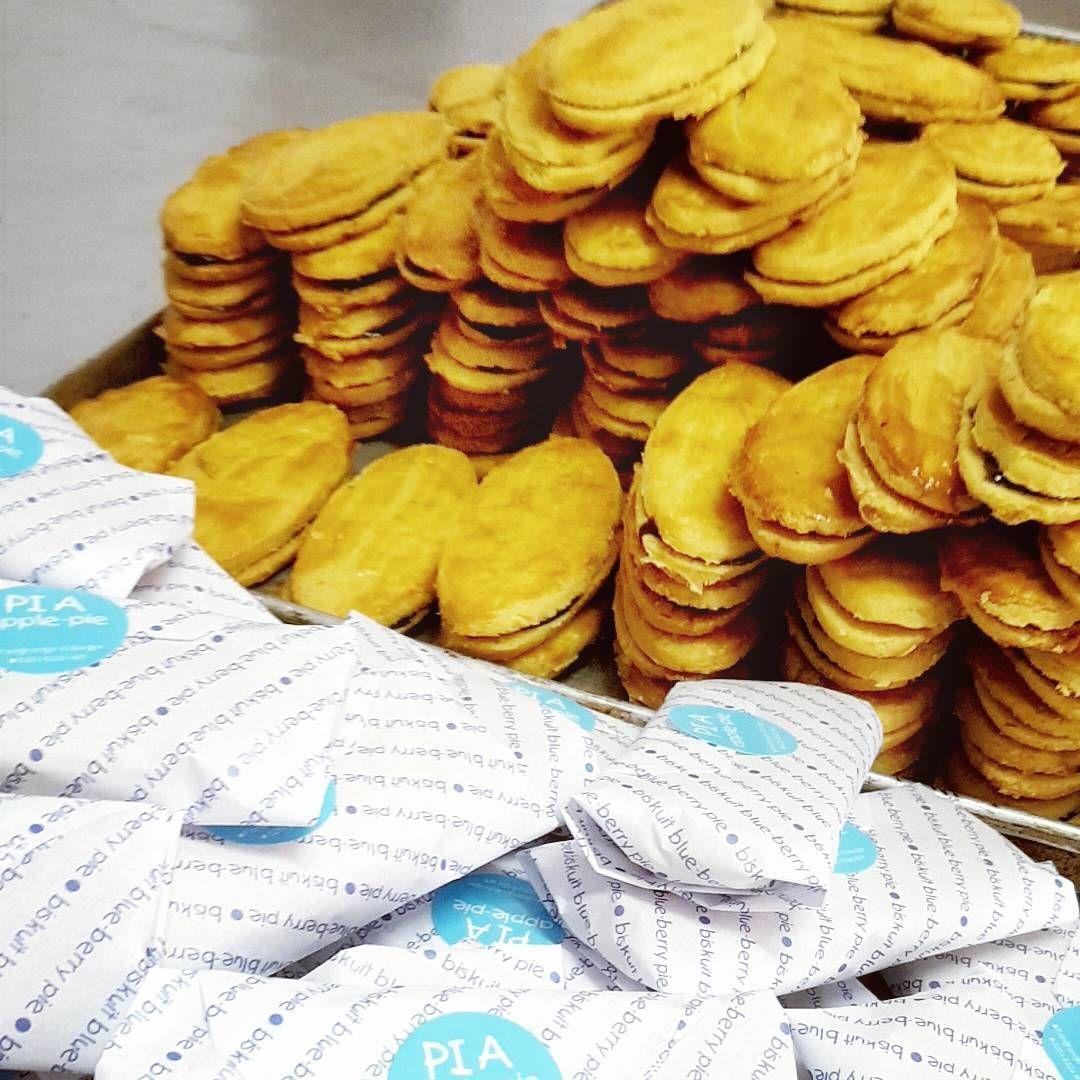 Pie Susu Dhian 30 Pcs 3 Box Oleh Khas Bali Daftar Harga Isi 50