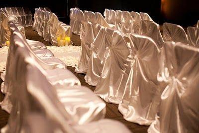 Real Weddings Real Weddings Ceremony Wedding