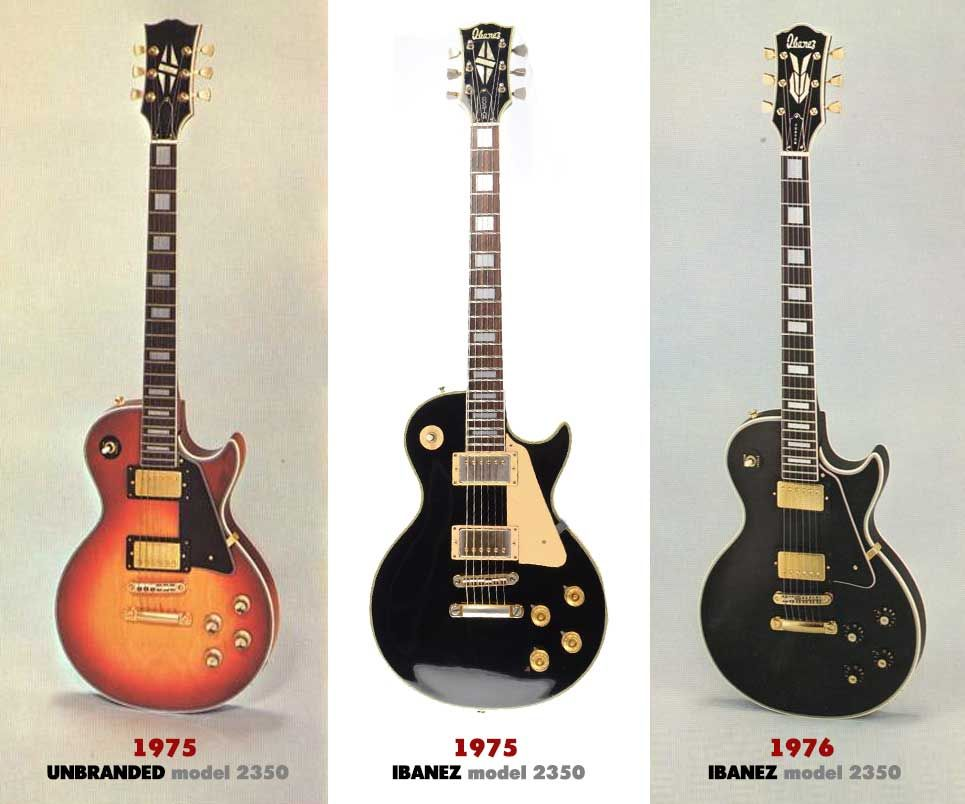 Yamaha Sg Serial Numbers