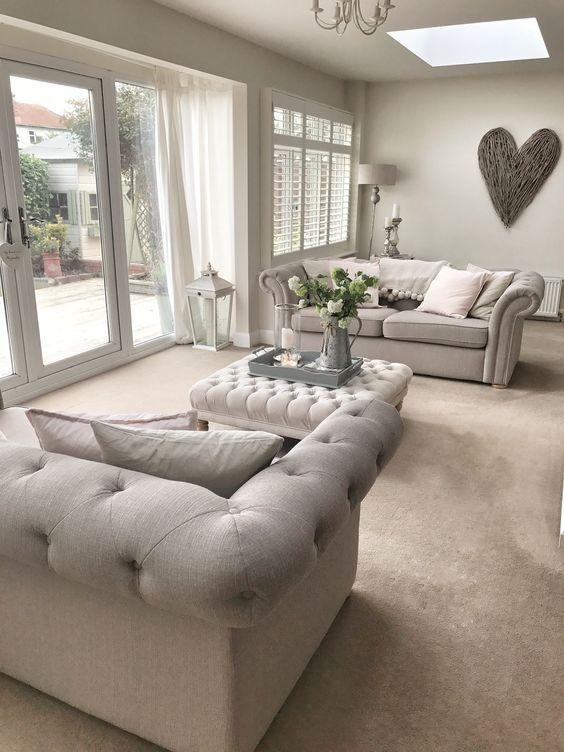 Modern living room ideas on a budget living room - Modern living room design on a budget ...