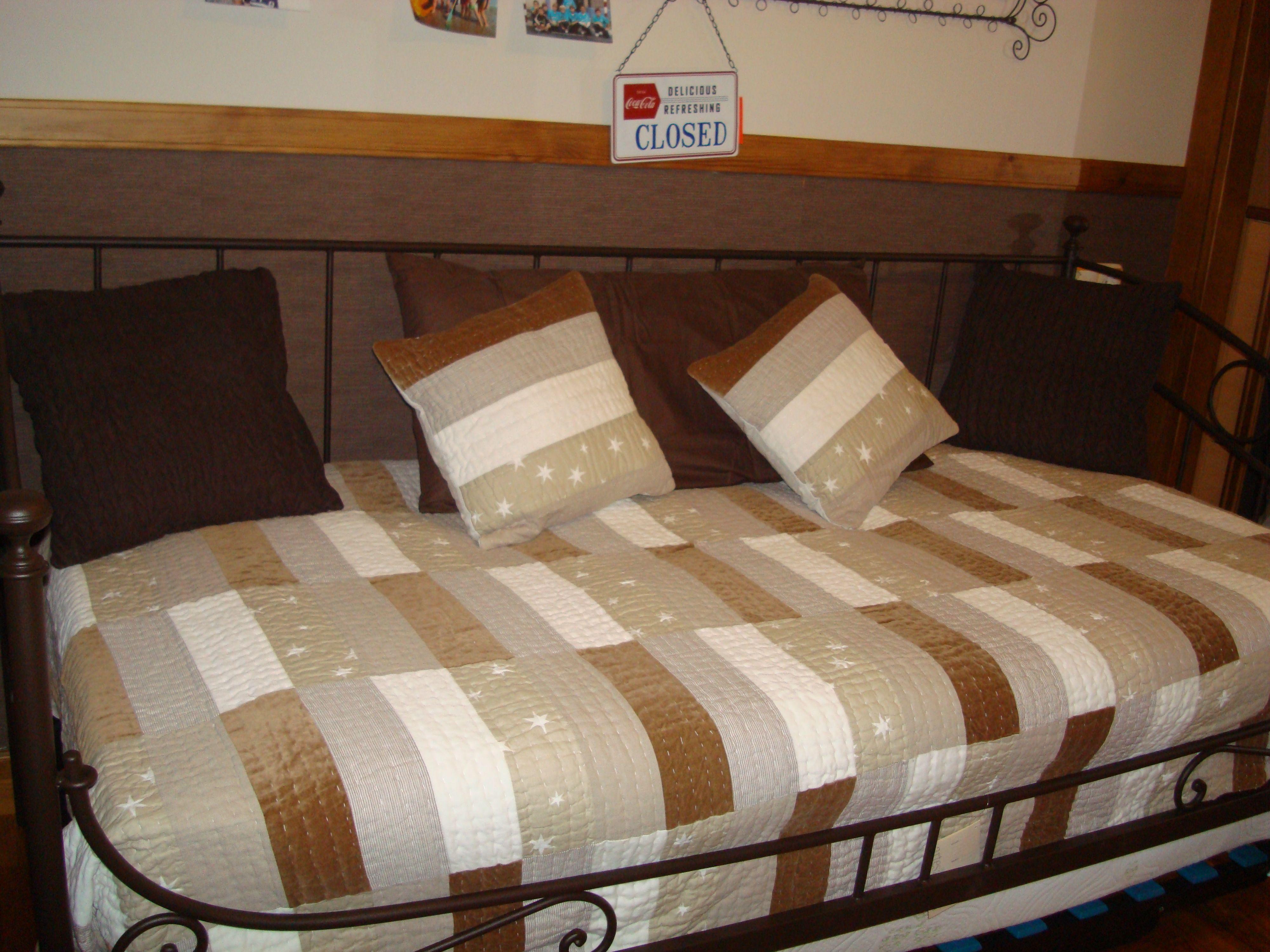 Divan Cama O Sofa Tienda Online Www Fustaiferro Com Deco  # Muebles Saskia Horario