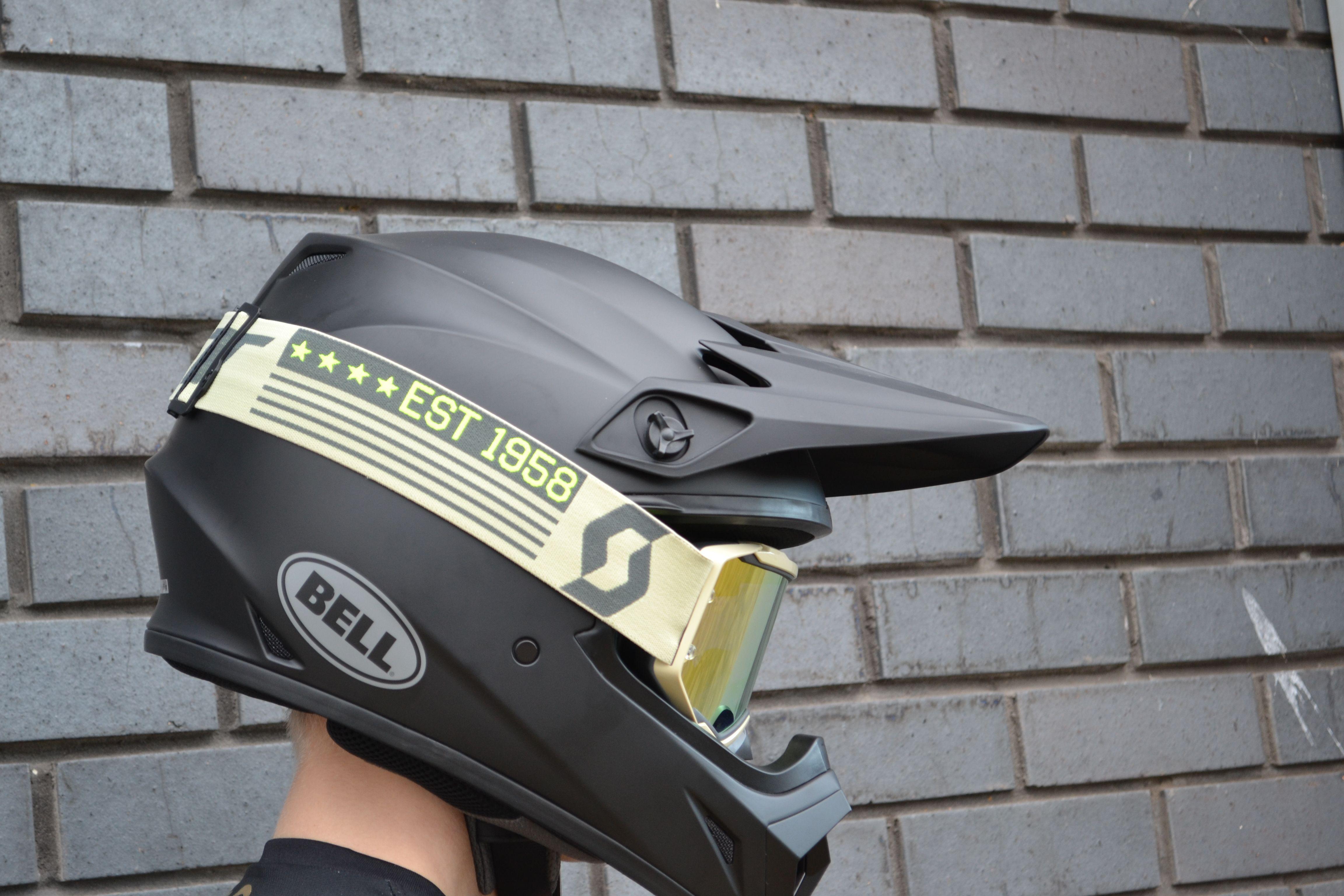 c101dbd8 Motocross Goggles, Bicycle Helmet, Riding Helmets, Chrome, Cycling Helmet