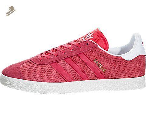 44264a2ea28d adidas Women s Originals Gazelle Shoes  BB5174 (7) - Adidas sneakers for  women ( Amazon Partner-Link)