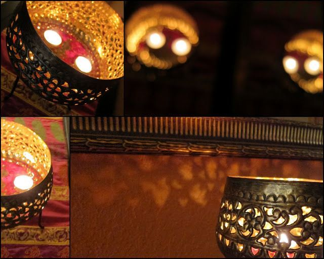 Neha All Things Beautiful Diwali Decor Interior Design And Home Ideas India Also Rh