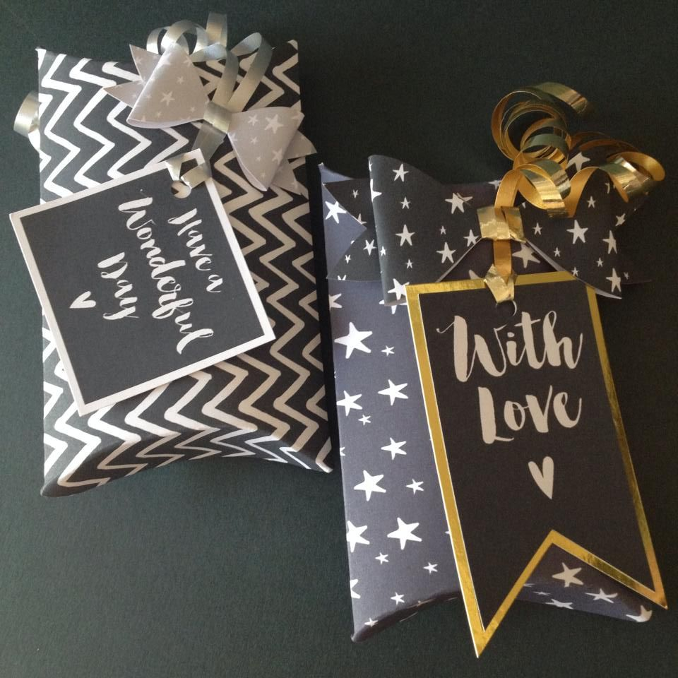 Designed by Nicky for Craftwork Cards using A Pocket Full of paper ...