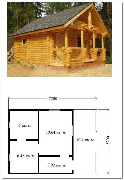 Tedsplans Cool Easy Woodworking Projects Small Wooden House Design Unique House Plans House Design Pictures