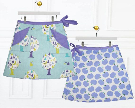 girl skirt pattern - diy sewing | Sewing - diy - sewing tutorial ...