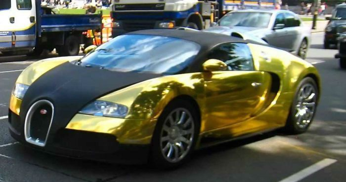 2017 bugatti veyron super sport gold super sport bugatti veyron and bugatti. Black Bedroom Furniture Sets. Home Design Ideas