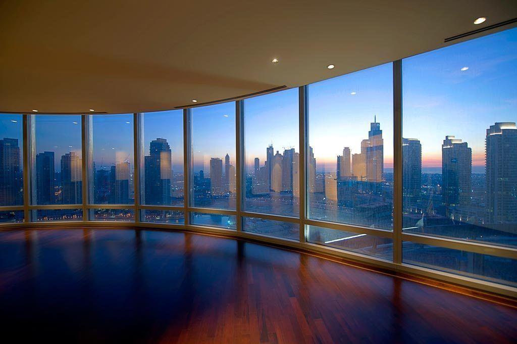 تعرف على برج خليفة معلومات مهمة وصور من الداخل والخارج 2020 Burj