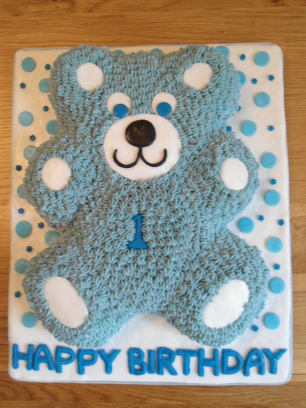 Cake for a 1 year old boy cake Pinterest Cake Birthday cakes