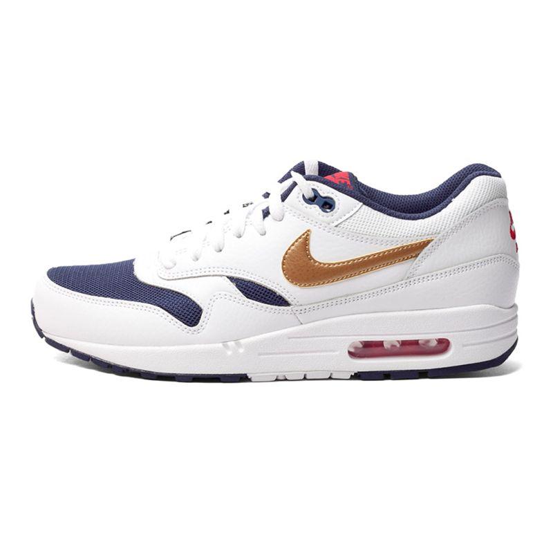 Nike Chaussures Directement À Partir De La Livraison Gratuite Chine