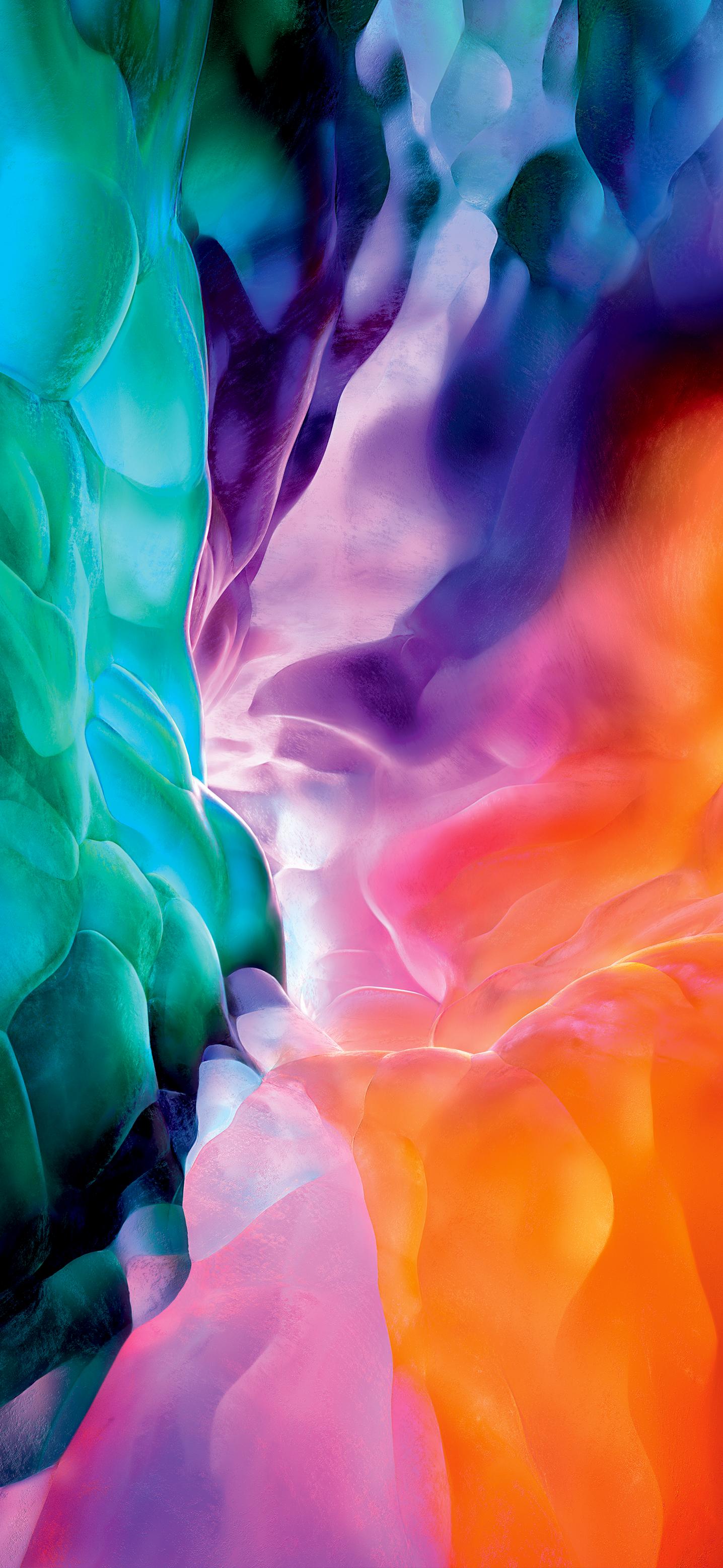 Ipad Pro Wallpaper Ytechb Exclusive Ipad Pro Wallpaper Ipad Pro Wallpaper Hd Abstract Iphone Wallpaper