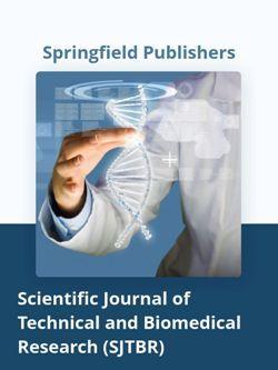 Phenolics Quantitative And Their Chemical Fingerprint Analysis In