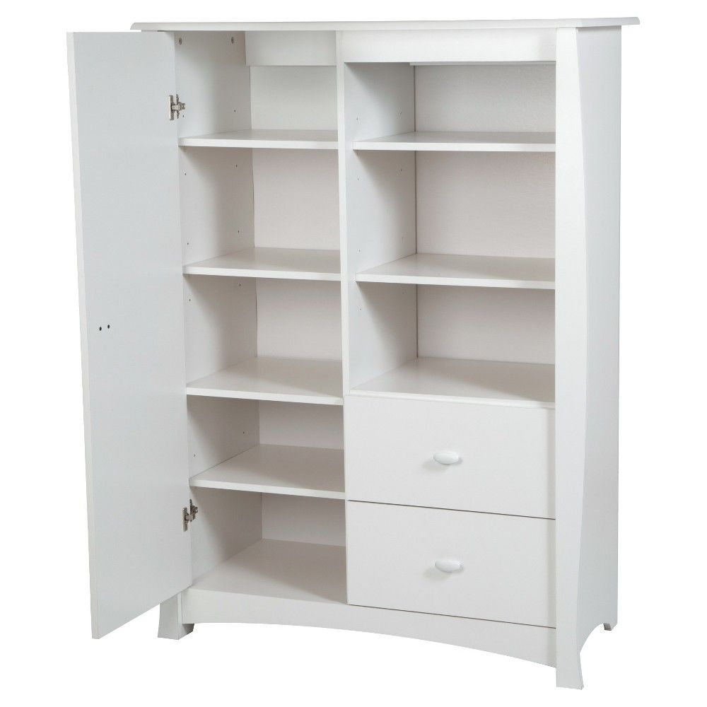 Beehive door chest products pinterest products