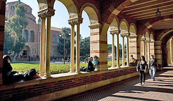 MBA Alumni Of Top U.S. Business Schools  Http://www.payscale.com/research/US/Schoolu003dUniversity_of_California_ _Los_Angeles_( UCLA)/Salary