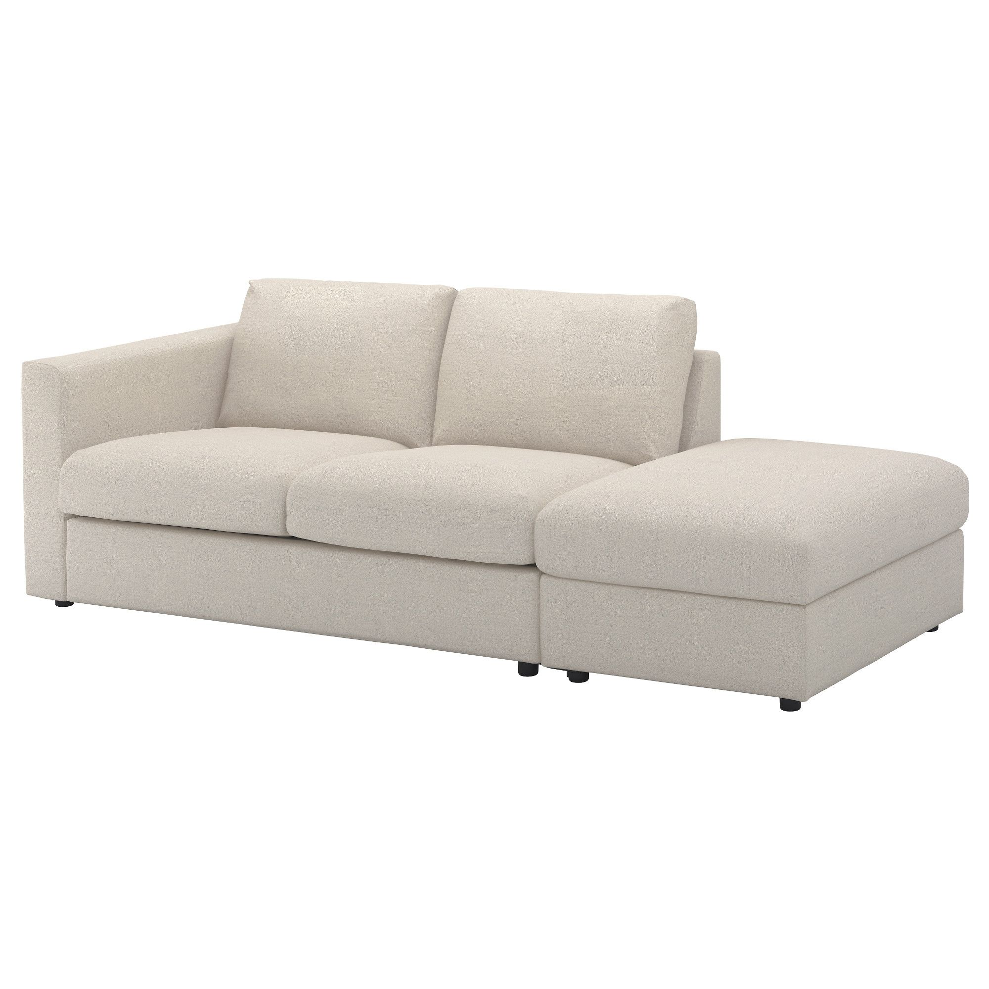 Dauerschläfer Sofa Furniture And Home Furnishings Products Ikea Vimle Sofa Cozy