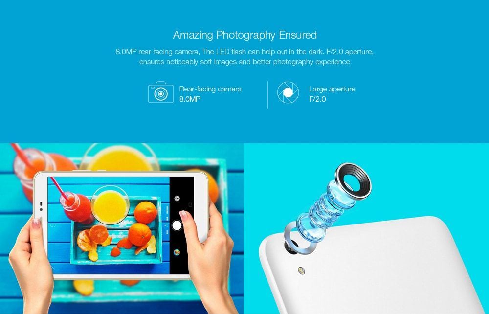 Huawei Honor Pad 2 ( JDN-W09 ) | Tech Gifts | Tech gifts, Wifi, Tech