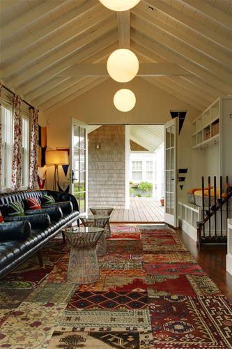 Interior Design Jonathan Adler Design Del Prodotto Idee Di Interior Design Progetto Casa