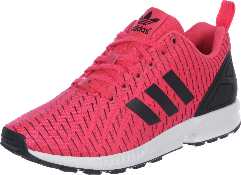 Adidas Zx Flux Schuhe Adidas Zx Flux Schuhe 31 Sneaker Herren Sneaker Adidas Zx