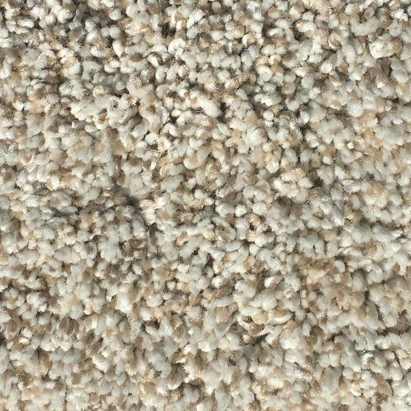 Cloud Walk Stucco Discount Flooring In Okc First Step Flooring Buying Carpet Plastic Carpet Runner How To Clean Carpet