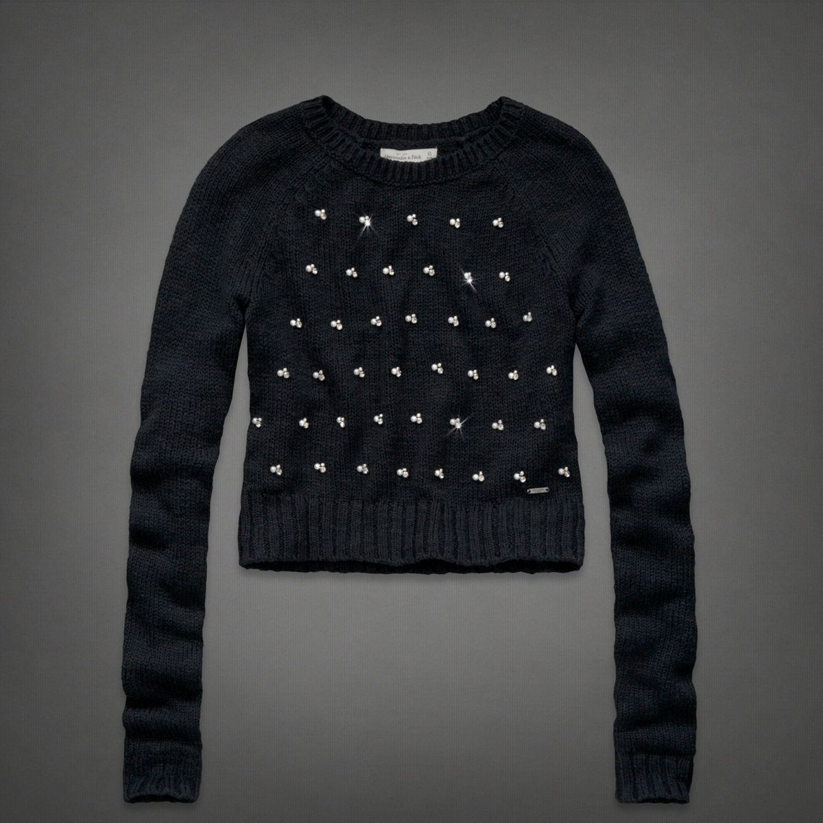 Abercrombie Fitch Accessories Abercrombie Fitch Womens: Sweaters, Sweaters For Women, Women