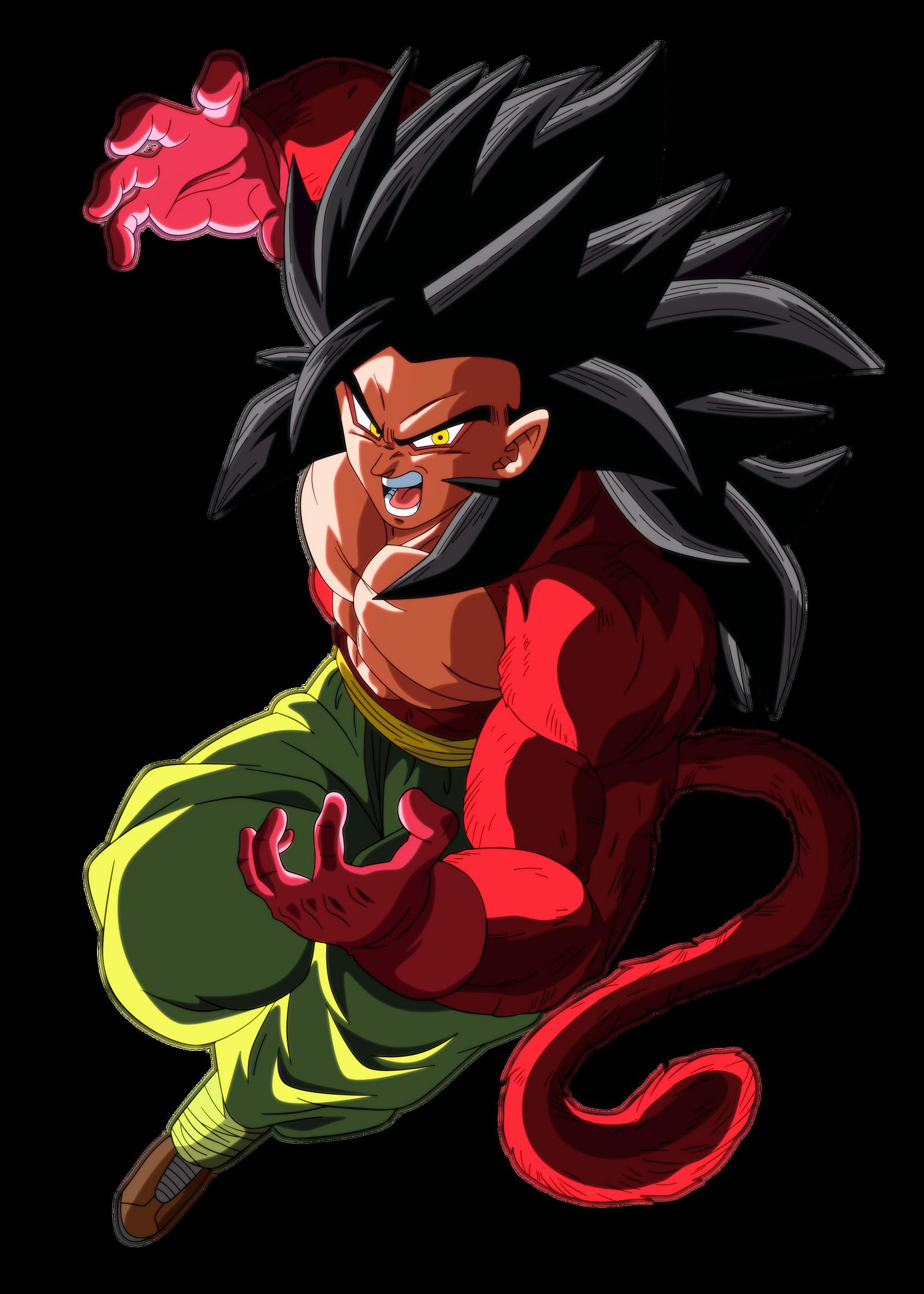 Gohan Xeno Ssj4 By Andrewdb13 On Deviantart Anime Dragon Ball Super Dragon Ball Super Manga Dragon Ball Super Art