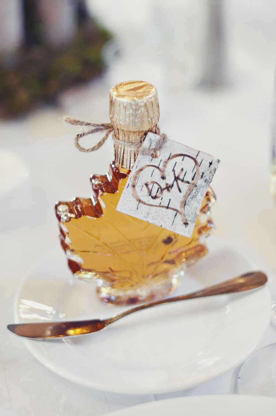 21 Must-See Fall Favors -Beau-coup Blog | Fall + Harvest Ideas ...