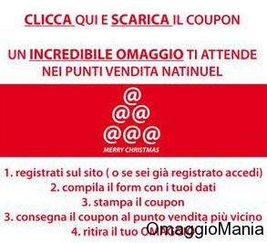 Omaggio da Natinuel Italia - http://www.omaggiomania.com/campioni-omaggio/omaggio-da-natinuel-italia/