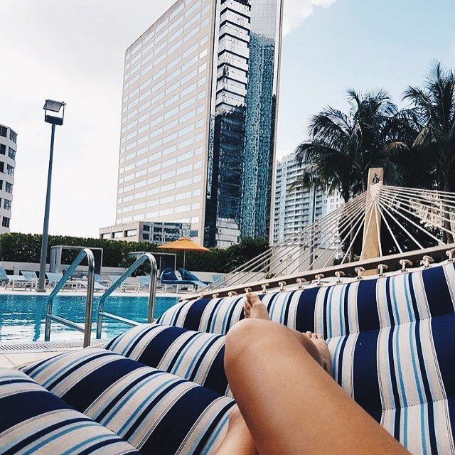 Sábado de relax @lavievzla sabe como disfrutar el fin de semana.  #fbloggersvzla by fashionbloggersvzla