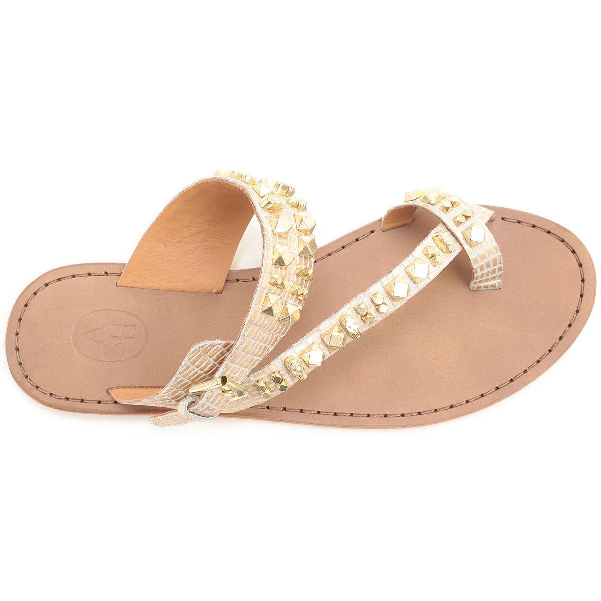 Zapatos para Mujer Ash, Detalle Modelo: neroli--