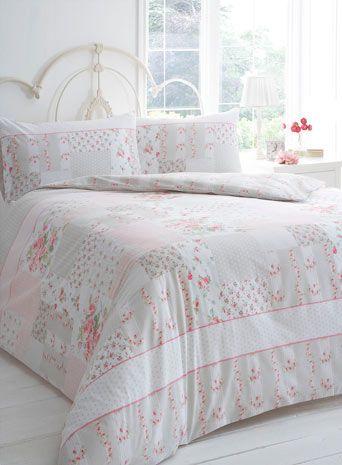 Mr Price Home Bedroom inspiration feminine  floral  pretty. Mr Price Home Bedroom inspiration feminine  floral  pretty