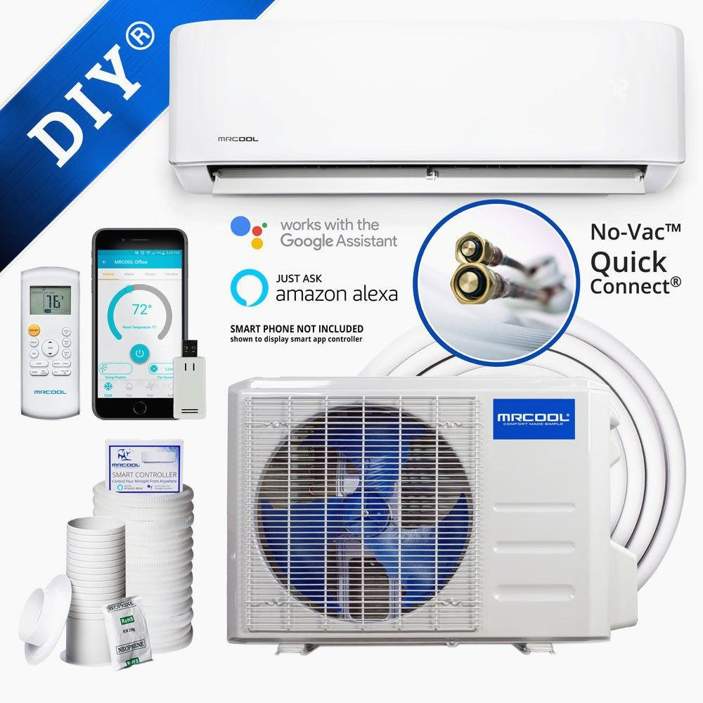 21 Lovely Air Plant Wall Mount in 2020 Ductless mini