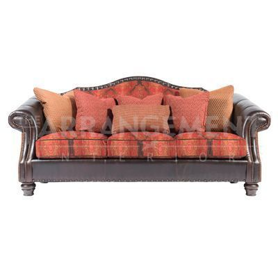 lone star sofa rustic furniture in houston and dallas the best