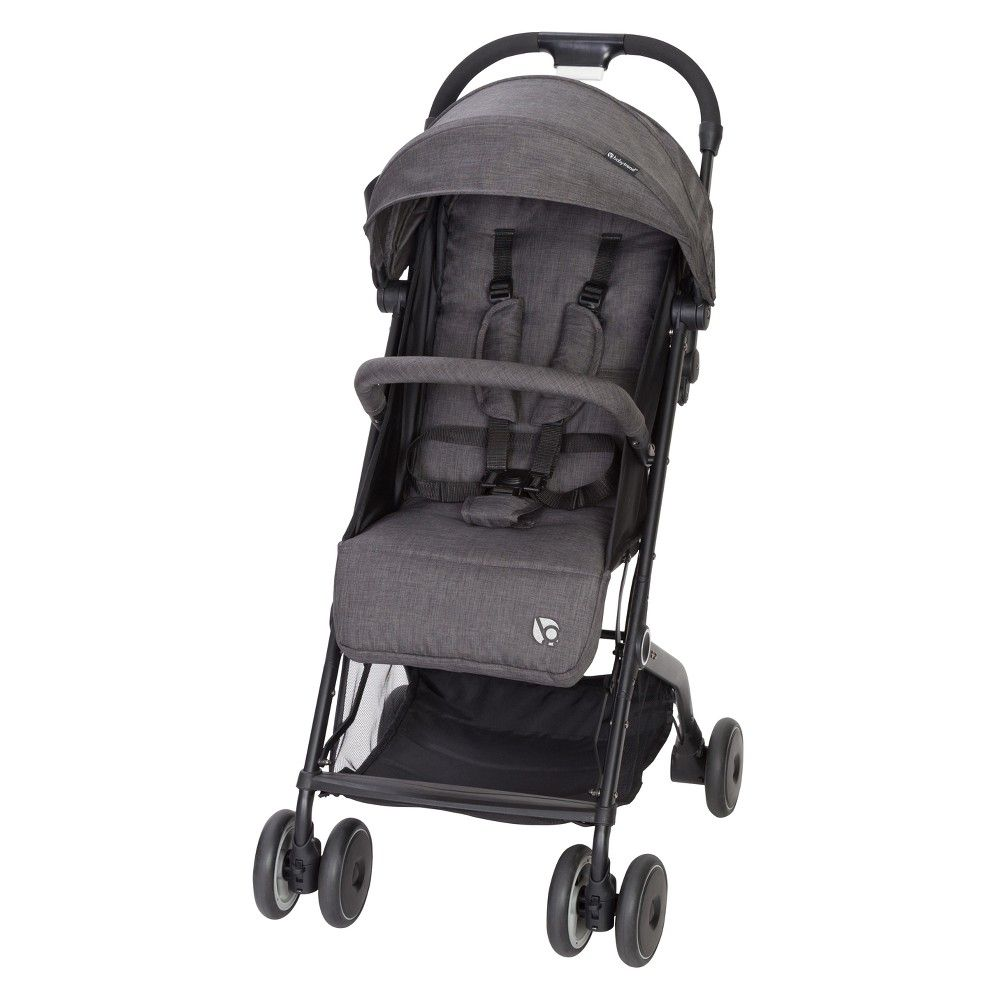 Baby Strollers Target Baby Trend Jetaway Compact Stroller Ash Grey Products