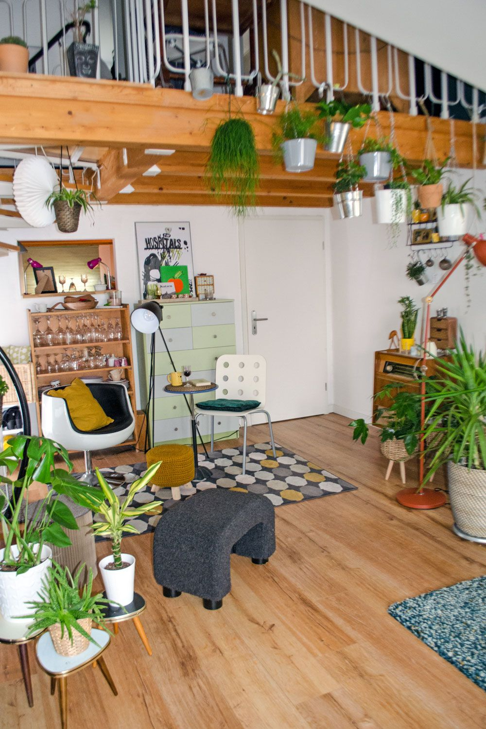 How To Create A Bohemian Flair For Your Livingroom Bohemian Interior Interior Boho Interior
