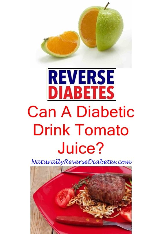 Diabetes books dinner recipes type 1 and type 2 diabetesdiabetes diabetes books dinner recipes type 1 and type 2 diabetesdiabetes meter discuss diabetes salmon recipes diabetes forecast elevated blood sugar 44 forumfinder Images