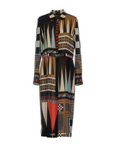 DRESSES - 3/4 length dresses Etro Cheapest ZHttI7